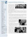 10th Annual Corporación Andina de Fomento - Inter-American ... - Page 2