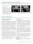 10th Annual Corporación Andina de Fomento - Inter-American ... - Page 3
