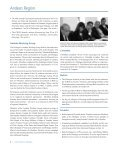 10th Annual Corporación Andina de Fomento - Inter-American ... - Page 4