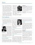 10th Annual Corporación Andina de Fomento - Inter-American ... - Page 7