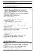 ADMINISTRACJA SAMORZĄDOWA I RZĄDOWA - Page 2
