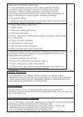ADMINISTRACJA SAMORZĄDOWA I RZĄDOWA - Page 3
