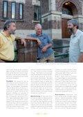 Zeehonden aan de Belgische kust - Zoogdierwinkel - Page 5