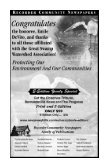 NEW! - Great Swamp Watershed Association - Page 4