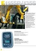 Download - Hoch Baumaschinen - Seite 4