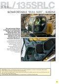 Download - Hoch Baumaschinen - Seite 5