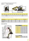 Download - Hoch Baumaschinen - Seite 7