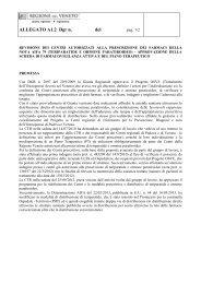 2013-DGR 641_AllegatoA1_2.pdf - Pdconsiglioveneto.org