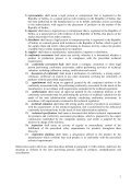 law on technical requirements for products and conformity assessment - Page 2