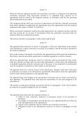 law on technical requirements for products and conformity assessment - Page 6
