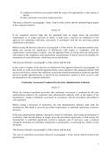 law on technical requirements for products and conformity assessment - Page 7