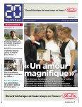 ILS REVIENNENT POUR UN DERNIER TRIP - 20minutes.fr - Page 3