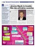 ILS REVIENNENT POUR UN DERNIER TRIP - 20minutes.fr - Page 4