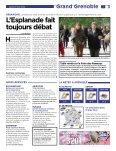 ILS REVIENNENT POUR UN DERNIER TRIP - 20minutes.fr - Page 5