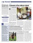 ILS REVIENNENT POUR UN DERNIER TRIP - 20minutes.fr - Page 6