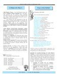 August 26, 2007 - St. Mary Parish - Page 3