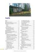 Siikajokilaakson perinnemaisemia - ProAgria Oulu - Page 4