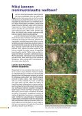 Siikajokilaakson perinnemaisemia - ProAgria Oulu - Page 6