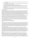 Download this Press Release (PDF 771 KB) - Penn Virginia ... - Page 2