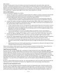 Download this Press Release (PDF 771 KB) - Penn Virginia ... - Page 5