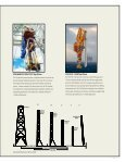 TESCO TOp drivES - TESCO Corporation - Page 7