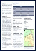 view a PDF version - Savills - Page 2