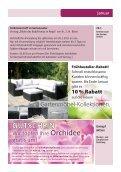 Winterspecial: Gaumenfreuden vom Grill - Gartencenter Späth in ... - Seite 3