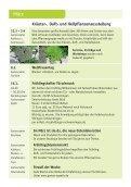 Winterspecial: Gaumenfreuden vom Grill - Gartencenter Späth in ... - Seite 6