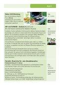 Winterspecial: Gaumenfreuden vom Grill - Gartencenter Späth in ... - Seite 7
