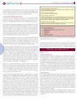 Cystatin C - a future significant marker in clinical diagnosis - Page 2
