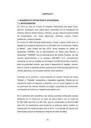 02 IME 36 Tesis Milton Viscaino.pdf - Repositorio UTN