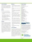 Multifunctional Metallic and Refactory Materials for Energy-Efficient ... - Page 2
