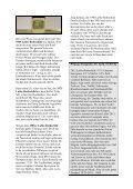 ROSÉ ODER LAFITE? - Page 2