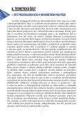 Předškolní kluby - metodika práce, teorie a praxe. - Člověk v tísni - Page 5