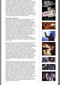 Gem/Ã¥ben denne artikel som PDF (193 Kb) - 16:9 - Page 2