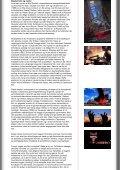 Gem/Ã¥ben denne artikel som PDF (193 Kb) - 16:9 - Page 3