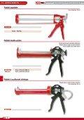 KSTOOLS outils sans fils - Page 4