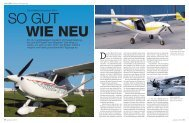 Bericht im aerokurier 09/2013 (.pdf-Dokument ... - Fk ServiceCenter