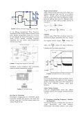 Download (434Kb) - Repo EEPIS - Politeknik Elektronika Negeri ... - Page 2