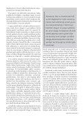 Yeni Ümit Sayı 95 - yeni_calisma.indd - Page 3
