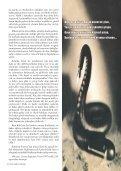 Yeni Ümit Sayı 95 - yeni_calisma.indd - Page 4