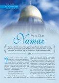 Yeni Ümit Sayı 95 - yeni_calisma.indd - Page 5