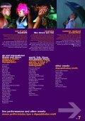 Adroddiad blynyddol 2004-2005 Annual Reportpdf 544K - Page 7