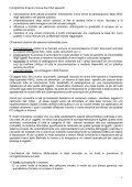 1 IL PROGETTO DI DIGITALIZZAZIONE DELL'ASAC Roberta ... - Page 2