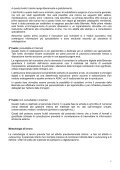 1 IL PROGETTO DI DIGITALIZZAZIONE DELL'ASAC Roberta ... - Page 3