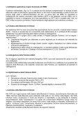 1 IL PROGETTO DI DIGITALIZZAZIONE DELL'ASAC Roberta ... - Page 4