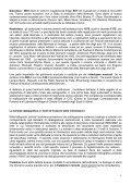 1 IL PROGETTO DI DIGITALIZZAZIONE DELL'ASAC Roberta ... - Page 5