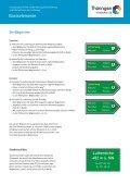 Gestaltungsrichtlinie zu Markierung, Beschilderung und ... - Werratal - Seite 6