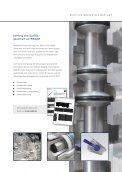 KaTaloG 2012 - Wille GmbH - Seite 6