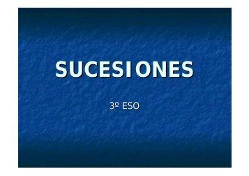 PowerPoint Sucesiones.pdf